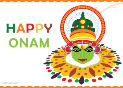 20-onam-wishes.preview